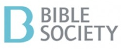 the-bible-society