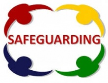 Safeguarding Policy & Officer for St Mary's Church