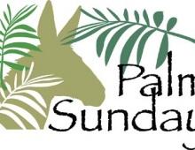 60eadb06faf2d239dc636b03c592699c_palm-sunday-clip-art-images-palm-sunday-clipart_400-276