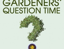 Gardeners-Question-Time