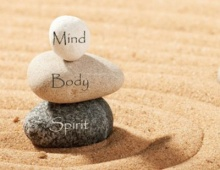 mind_body_spirit