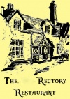 old_rectory_logo