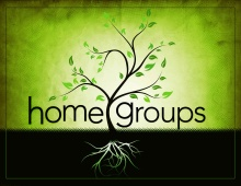 home-groups_t_nv